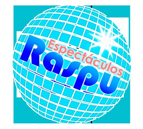 espectaculosraspu.com